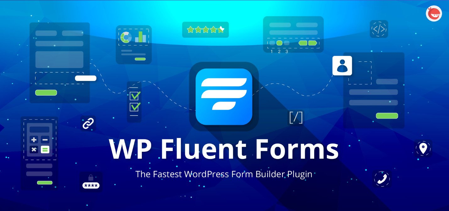"""<span itemprop=""""name"""">WP Fluent Forms Pro Add-On: The Fastest & Most Powerful WordPress Form Plugin</span>"""