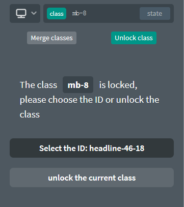 A screenshot of a phone  Description automatically generated with medium confidence